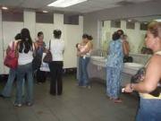 baño mujeres 1