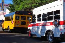 buses-en-csl