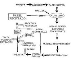 reciclado-papel