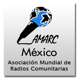 LOGO AMARC MX